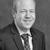 Edward Jones - Financial Advisor: Ty Hutton