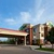 Holiday Inn Express & Suites Detroit - Farmington Hills