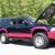 Ott's Automotive & Autobody