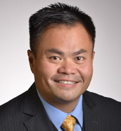 Tom Anh Hong M.D. - Chesapeake, VA