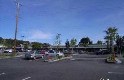 Shiki Japanese Restaurant - San Mateo, CA