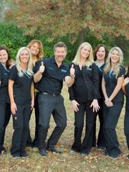 Witherow Orthodontics - Lebanon, TN