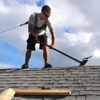 David Keefe Roofing
