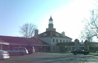 Silver Lake Bank - Topeka, KS