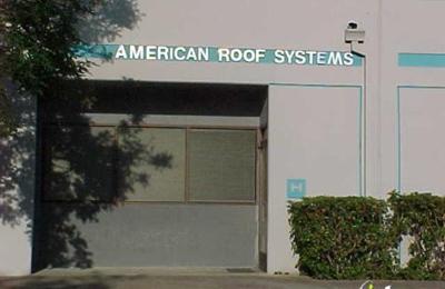 Jubilee Sacramento Valley Church - Sacramento, CA