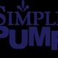 AAA Sweet Water Well & Pump - Swannanoa, NC