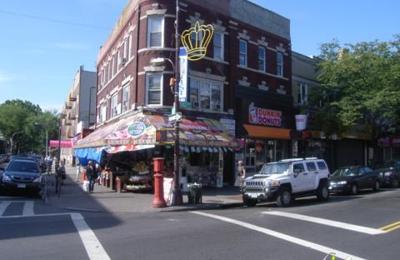 Kings Convenience Corp - Brooklyn, NY