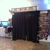Party-Time Photo Booth Rental