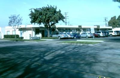 Dental Aesthetics Professionals - Anaheim, CA