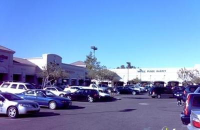 Nick's - Phoenix, AZ