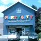 Party City - Woodinville, WA