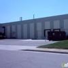 Briteline Technologies Inc