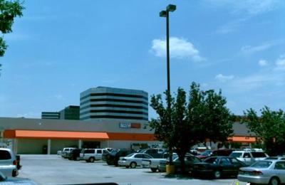 Penske Truck Rental - Houston, TX