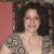 Laurie Daniel, LPC MHSP