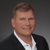 Paul DeSimone, Realtor® at Realty ONE Group Southwest