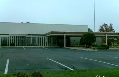 Heaton Bowman Smith Sindefaden Inc - Saint Joseph, MO