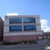 UCLA Hematology-Oncology Alhambra
