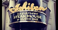 Ichiban Japanese Steak House & Sushi Bar - Reno, NV