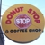 Donut Stop
