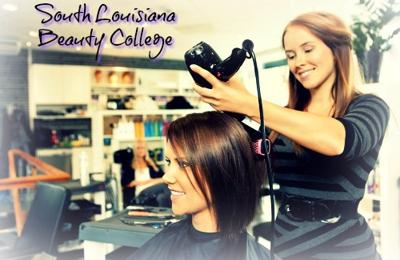 South Louisiana Beauty College - Houma, LA
