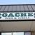 Coaches Bar & Grill