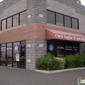 Chris's Engine & Auto Repair Inc. - Benicia, CA