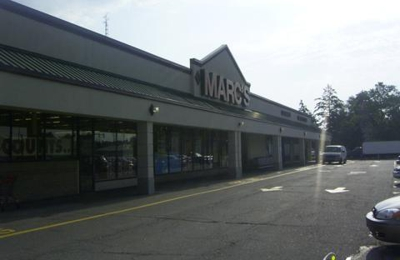 Marc's - Cleveland, OH