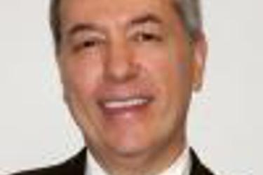 Dr. James E Lett, MD