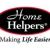 Home Helpers of Bloomingdale, IL