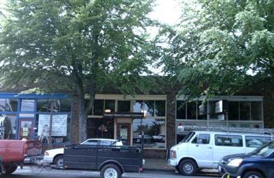 Phinney Ridge Cabinet Co - Seattle, WA