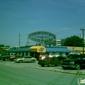 Fuddruckers - San Antonio, TX