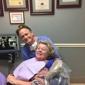 St Louis County Dental Partnership, Grayem & Brace Dental - Saint Louis, MO