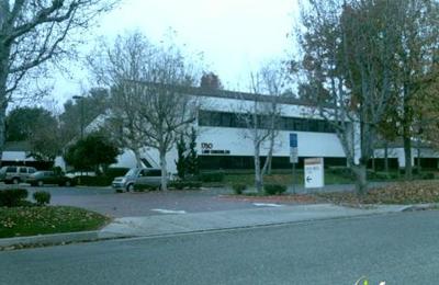 Land Concern - Santa Ana, CA