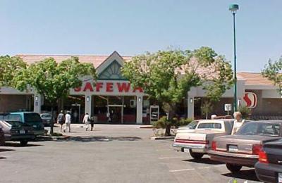 Safeway - Livermore, CA