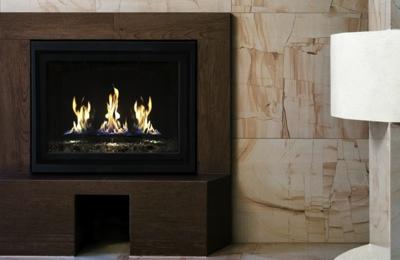 La Crosse Fireplace Co - La Crosse, WI