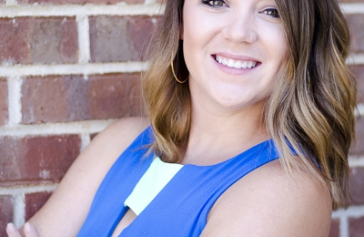 Elizabeth Kane - Network Funding - Chapin, SC