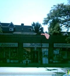 Aborn True Value Hardware - Brookline, MA