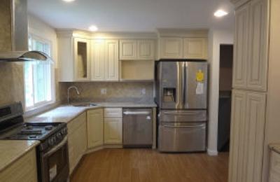 J S Distributors S Olden Ave Trenton NJ YPcom - Kitchen cabinets trenton nj