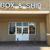 Box & Ship