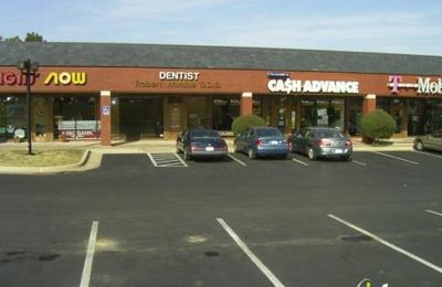 All American Pizza - Oklahoma City, OK