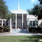 Bayshore Presbyterian Church - Tampa, FL