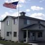 Lyons Self Storage - Spokane, WA. Welcoming Office