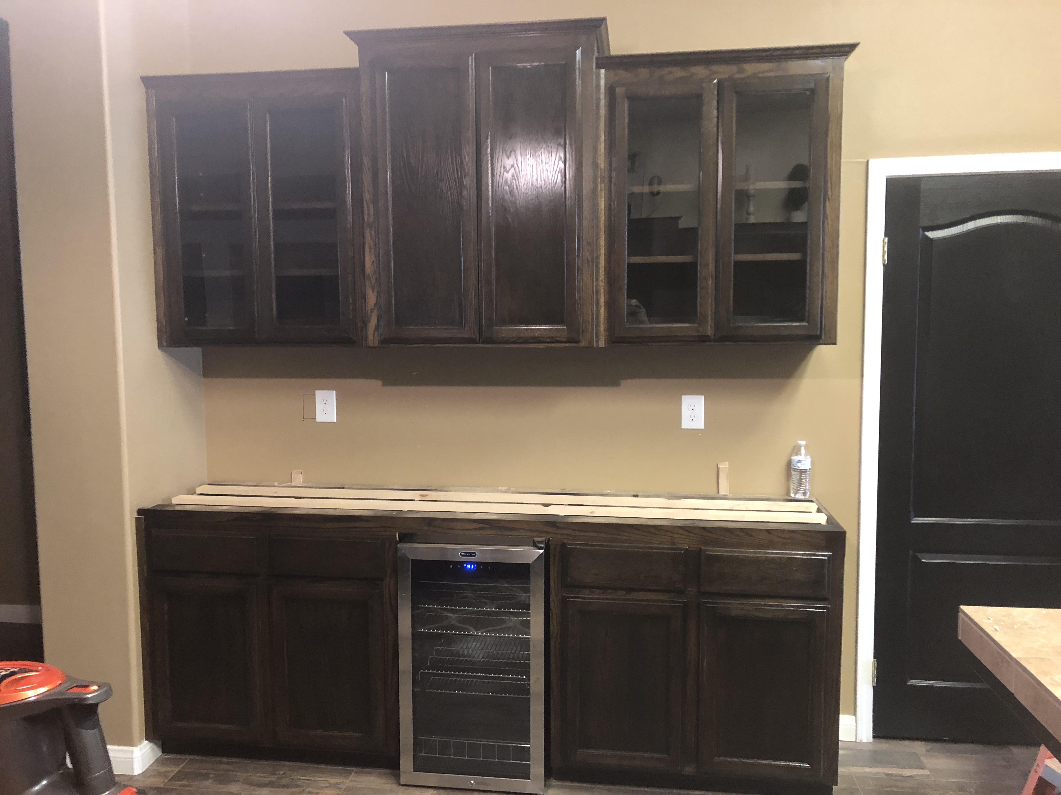 Oscar S Cabinets 217 Mount Vernon Suite 20 Bakersfield Ca 93307 Yp