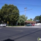 Newhouse, David E & Associates - San Mateo, CA