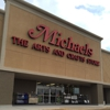 Michaels - The Arts & Crafts Store