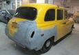 Maaco Collision Repair & Auto Painting - Corona, NY