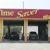 Time Savers Oil & Lube Center