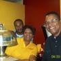 Big Spoon Caribbean Cuisine - CLOSED