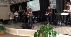 West Coast Word Church - Tarpon Springs, FL