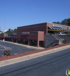 Doctor's Wellness Studio - Norcross, GA